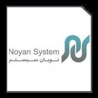 نوین-سیستم